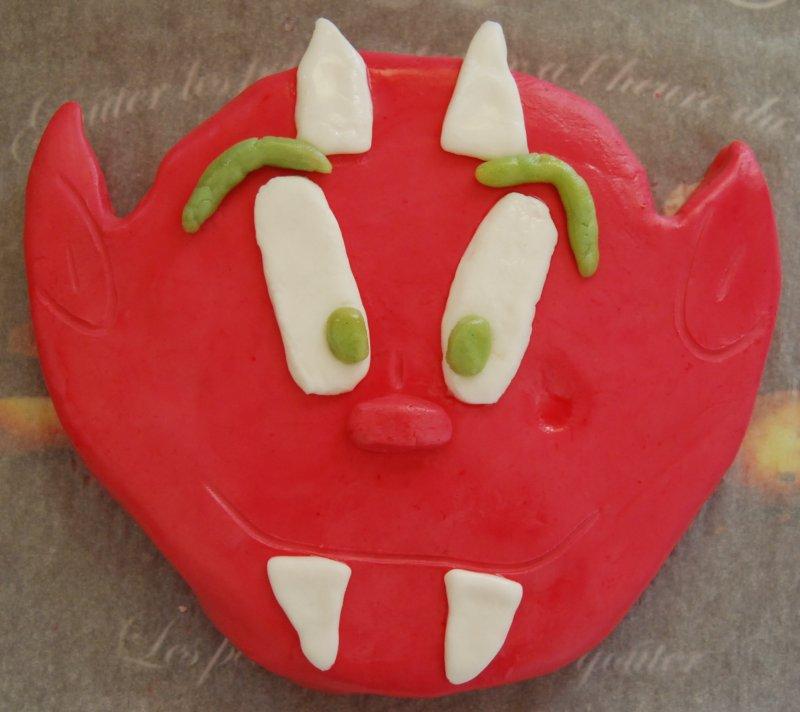 Diable Diablo10