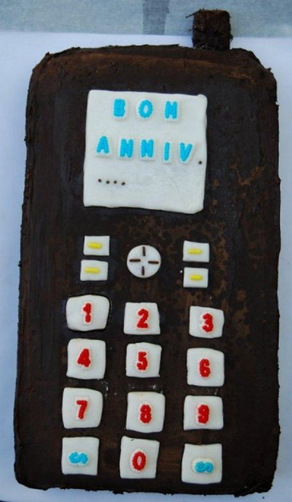 téléphone et iphone Tel2bi11