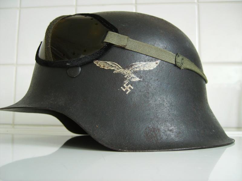 Oscar de votre plus beau casque WW2  Imag0414