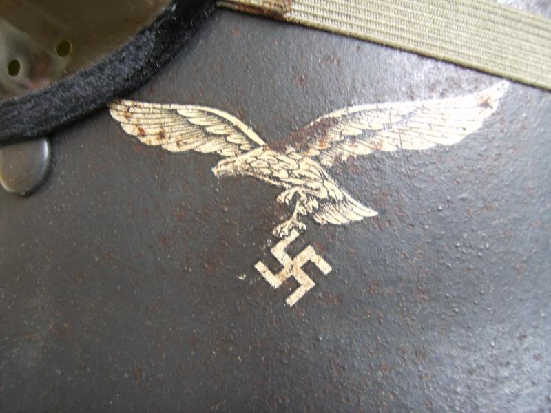 Oscar de votre plus beau casque WW2  Imag0415