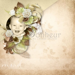 News Moosscrap's Designs, Summer break [08.07] Caro210