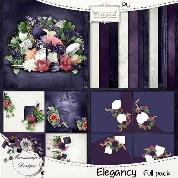 News Moosscrap's Designs, Summer break [08.07] Moos_e14