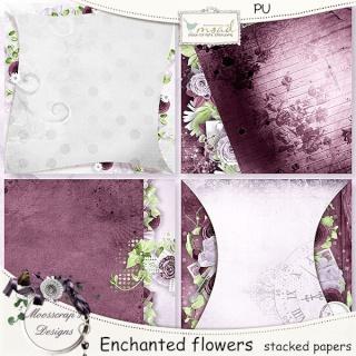 News Moosscrap's Designs, Summer break [08.07] Moos_e29