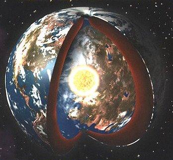 La Terre creuse Terre_10