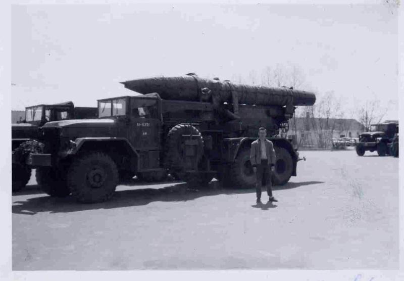 Artillery Museum  CFB Shilo, Manitoba File0011