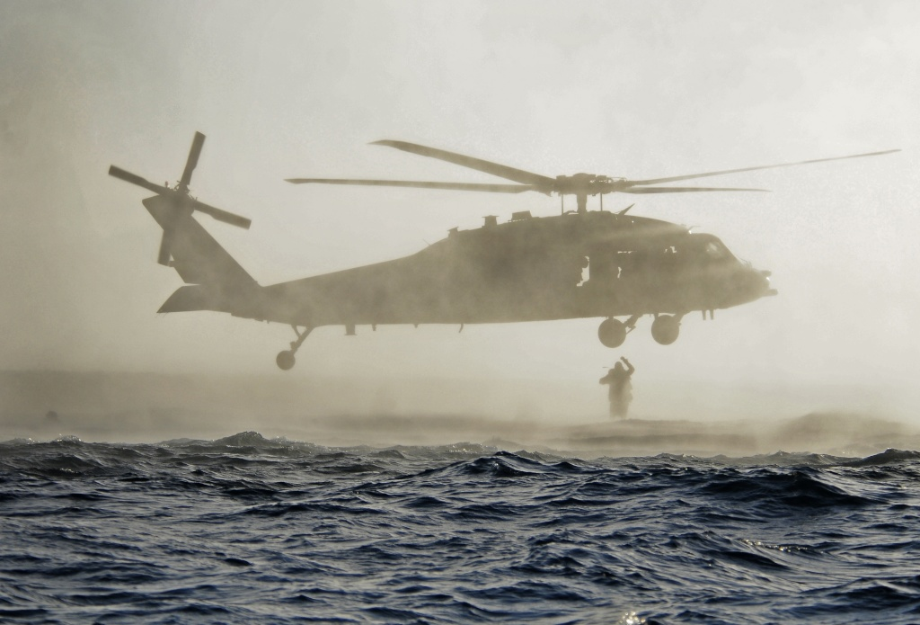 US Navy - Page 5 An_die10