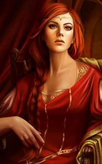 Voir un profil - Katyusha Orlov Kat_lt10