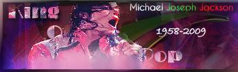 King of Pop M10