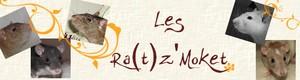 [SITE] Les Ratzmoket Bann2310
