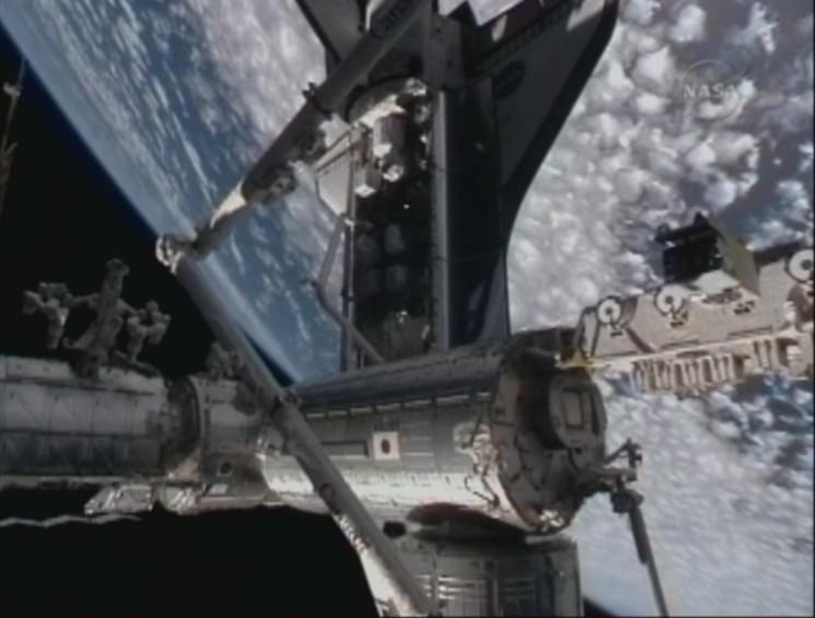 [STS-129] Atlantis : fil dédié au suivi de la mission. - Page 2 Dabut_13