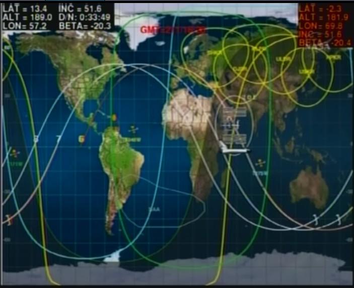[STS-127: Endeavour] suivi de la mission. - Page 8 Iss__n10