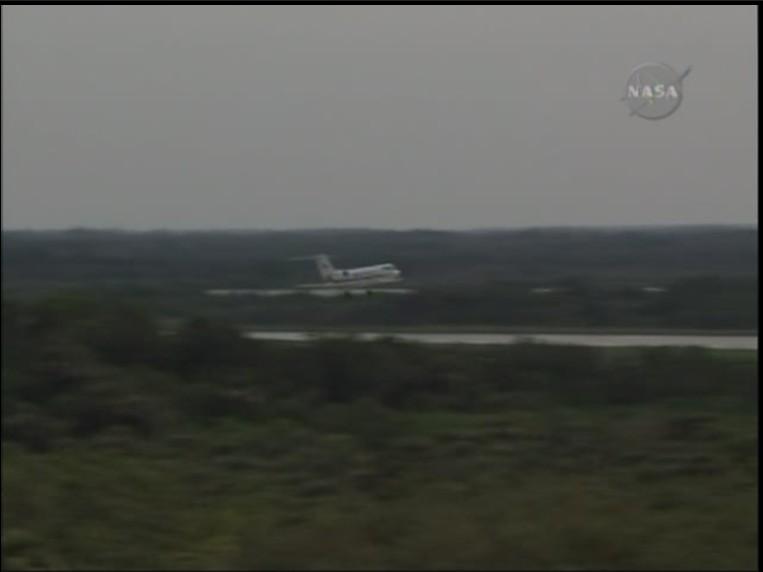 [STS-127: Endeavour] Lancement : tentative 6 (15/07 à 22h03 GMT) - Page 25 L_avio10