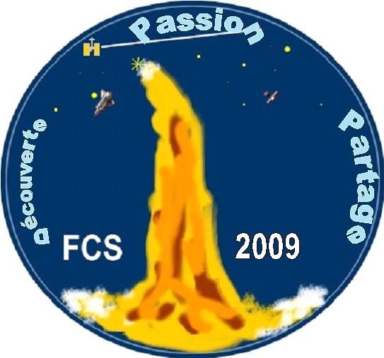 Un patch pour le FCS. Patch_10