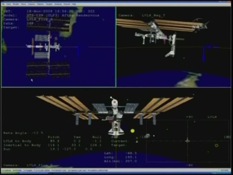[STS-129] Atlantis : fil dédié au suivi de la mission. - Page 2 Sans_t29