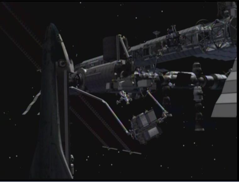 [STS-129] Atlantis : fil dédié au suivi de la mission. - Page 2 Simu_t10