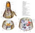 Pour le plaisir des yeux (dessins et schémas) - Page 2 Gemini11