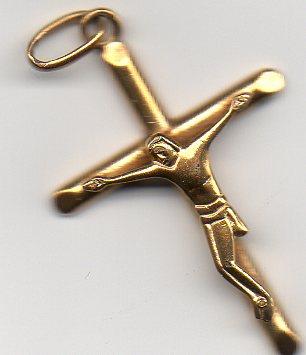 ou trouver la croix Img08710