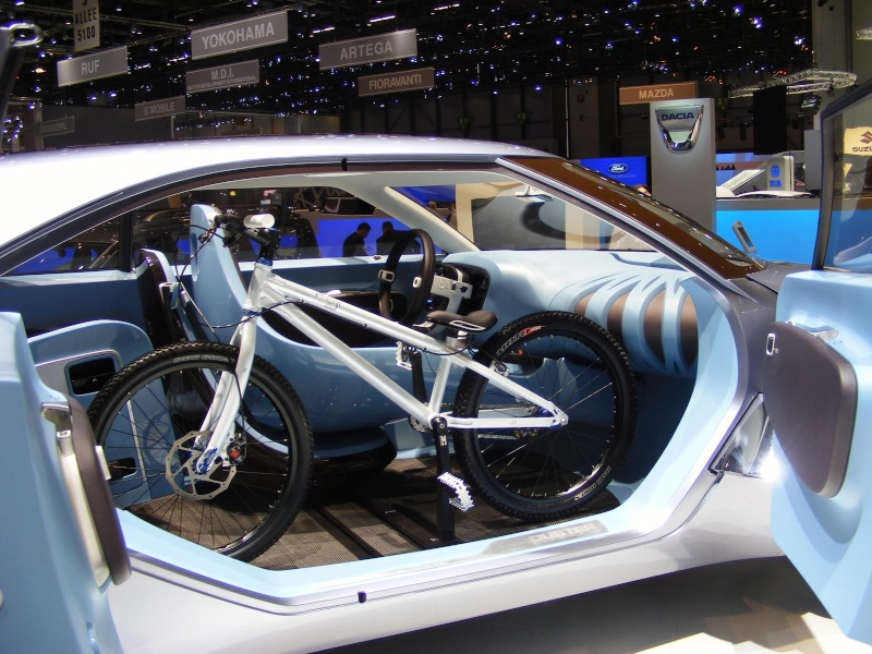 Photo gallery... - Page 3 Car_an10