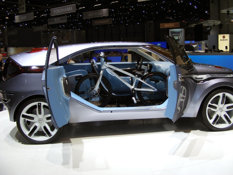 Photo gallery... - Page 3 Car_an11