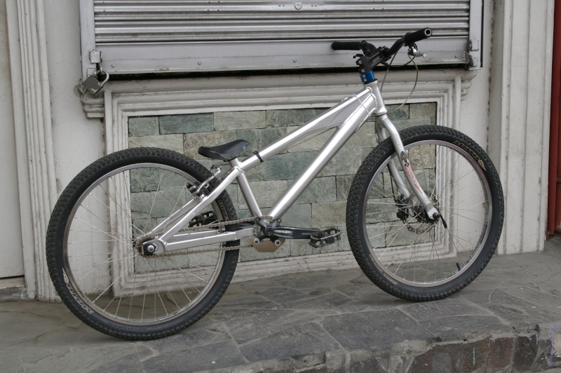newbie help, bike set-up + advice .. Imgp1013