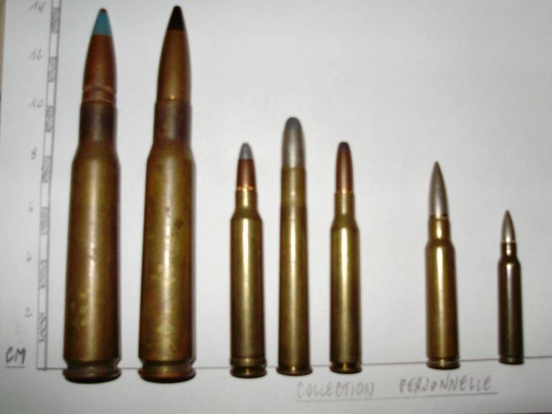 Le tireur de précision en Afghanistan... Pb020213