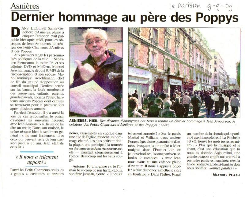 Hommage à Jean Amoureux : Toutes vos marques de sympathie, vos témoignages, vos condoléances - Page 4 Artike10