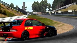 PLOW Motorsport - Pictures 22810