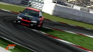 PLOW Motorsport - Pictures 22b10