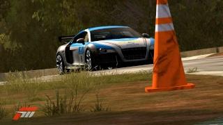 PLOW Motorsport - Pictures R8s310