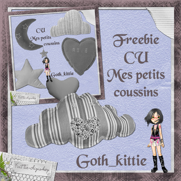 Freebies de goth_kittie maj le 05 mars Freebi10