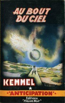 [Kemmel] au bout du ciel Fnant010