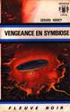 [Marcy, Gérard] Vengeance en symbiose  Fnant011