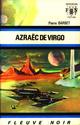 [Barbet Pierre] Azraëc de virgo Fnant012