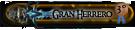 7mo Concurso de Otoño: Weapon Contest II Granhe12