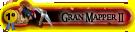 Reglas de la Arena Granma10