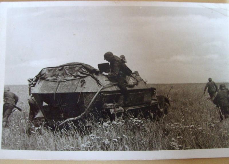 SdKfz 250/1 Sd530110