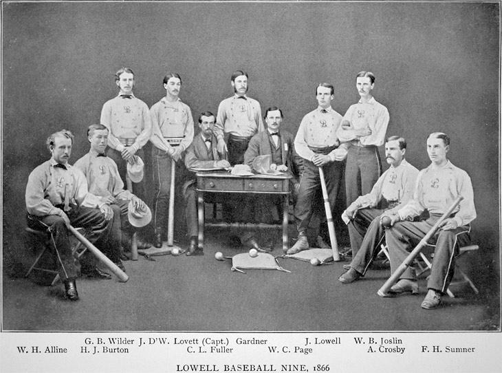 Early Teams 1866lo10