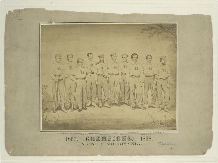 Early Teams 1867un10