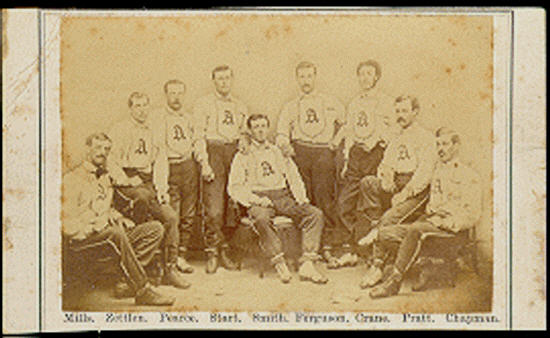 Early Teams 1868bk10