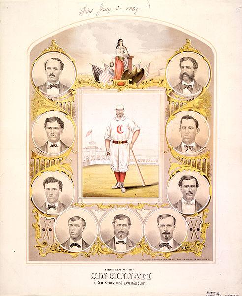 Early Teams 1869_c10