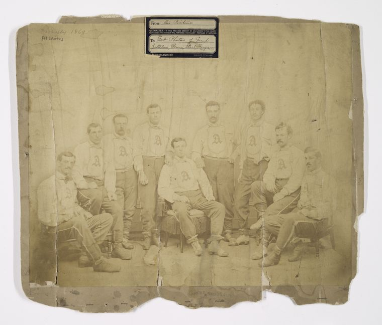 Early Teams 1869bk10