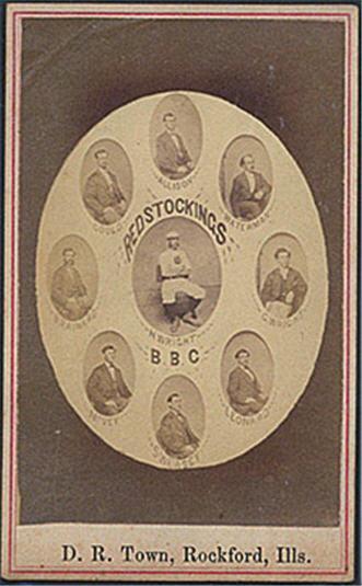 Early Teams 1869ci11