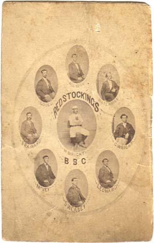 Early Teams 1869ci12