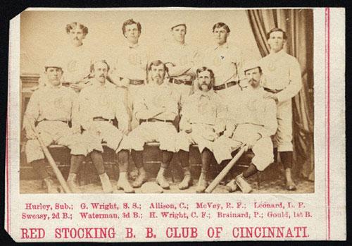 Early Teams 1869re11