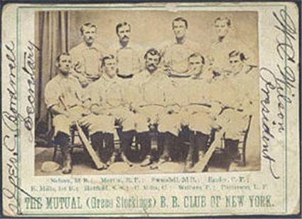 Early Teams 1870ny10
