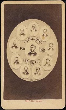 Early Teams 1870ph11