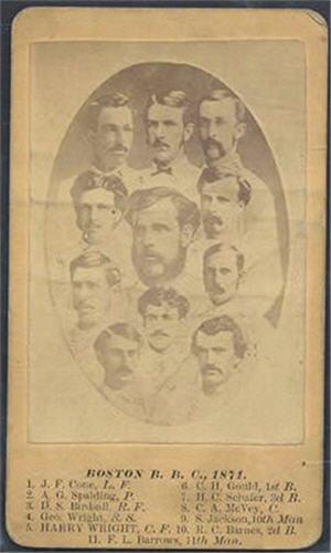 Early Teams 1871bo11