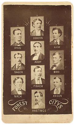 Early Teams 1871ro10