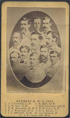 Early Teams 1871wa11