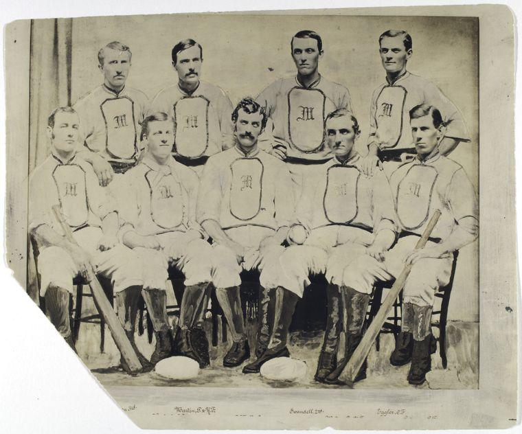 Early Teams 1873mu11